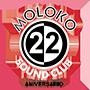 moloko sound club